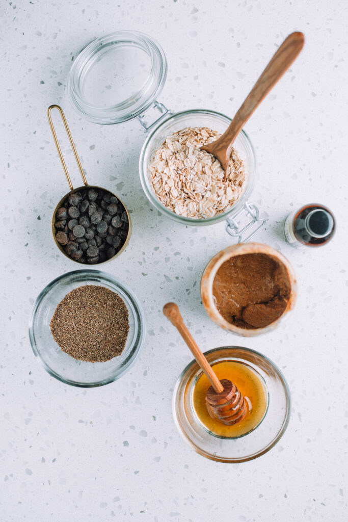 almond-butter-chocolate-chip-energy-bites-mash-and-spread